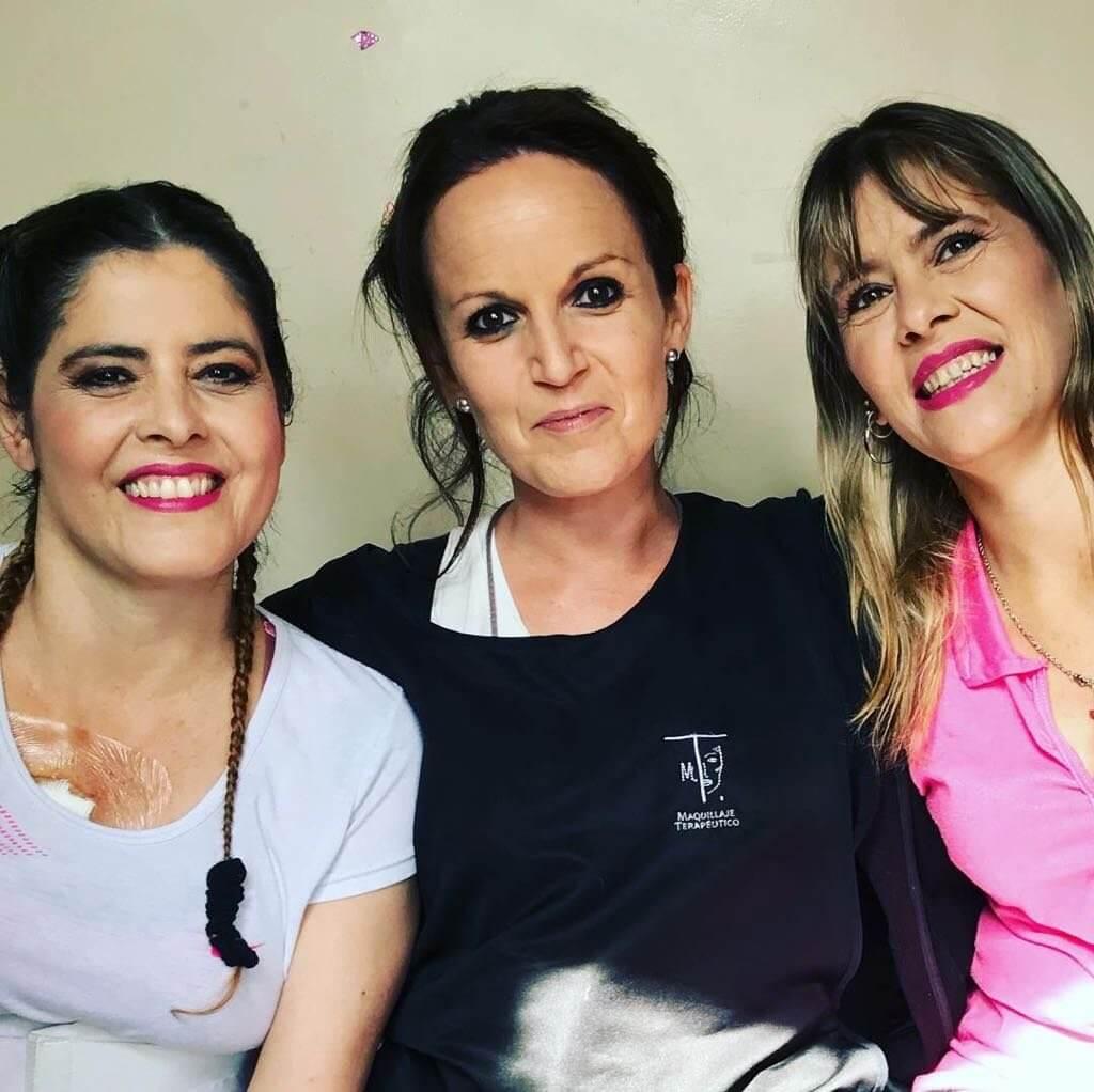 Estética oncológica en Buenos Aires